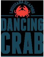 dancing-crab