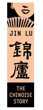 jin-lu-the-chinois-story