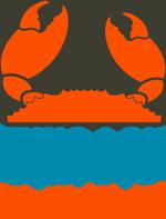 tunglok-seafood