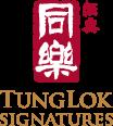 tunglok-signatures