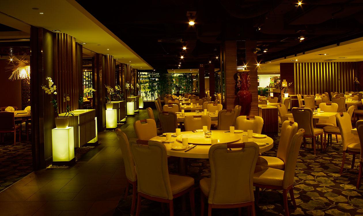 617349926 Shin Yeh – Tung Lok Group